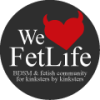 we_heart_fetlife_120